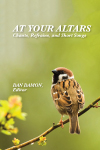 Hope Publishing, At Your Altars